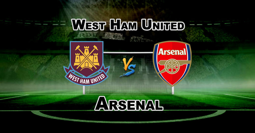 WHU vs ARS Dream11 Team Prediction Premier League Football – Fantasy Team News