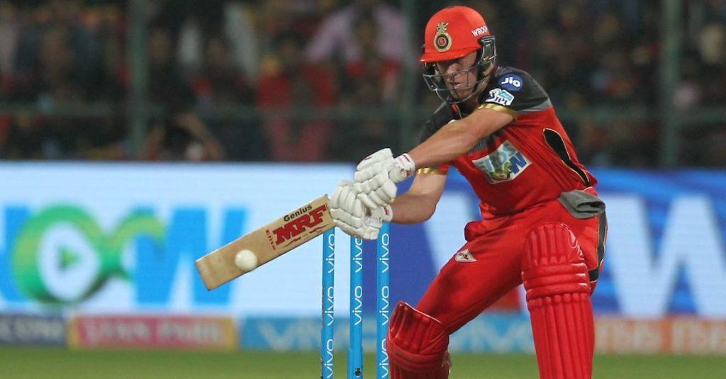 RCB vs DD Match Report: AB de Villiers brilliance crush Delhi Daredevils