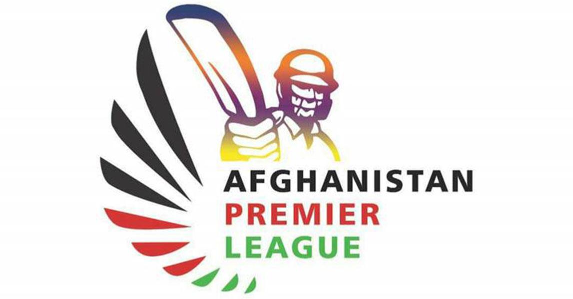 Afghanistan Premier League: Full Schedule, fixtures, date, venue, TV