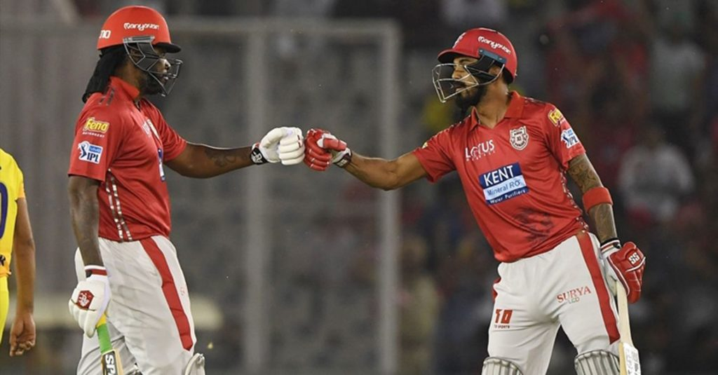 Fantasy Cricket: Key Players for PNJ vs HYD Dream11 IPL Clash