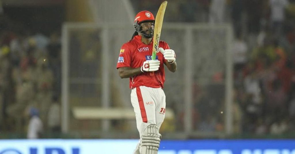 Fantasy Cricket: Key players for DD vs KXIP Dream11 IPL clash