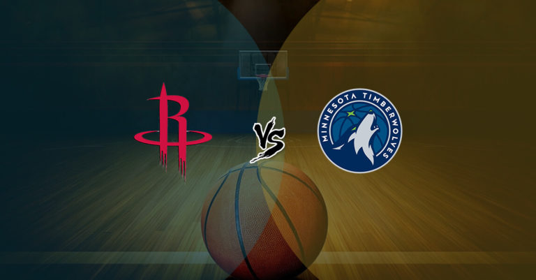 MIN VS HOU DREAM11 NBA Basketball Prediction 18th April – Fantasy Team News