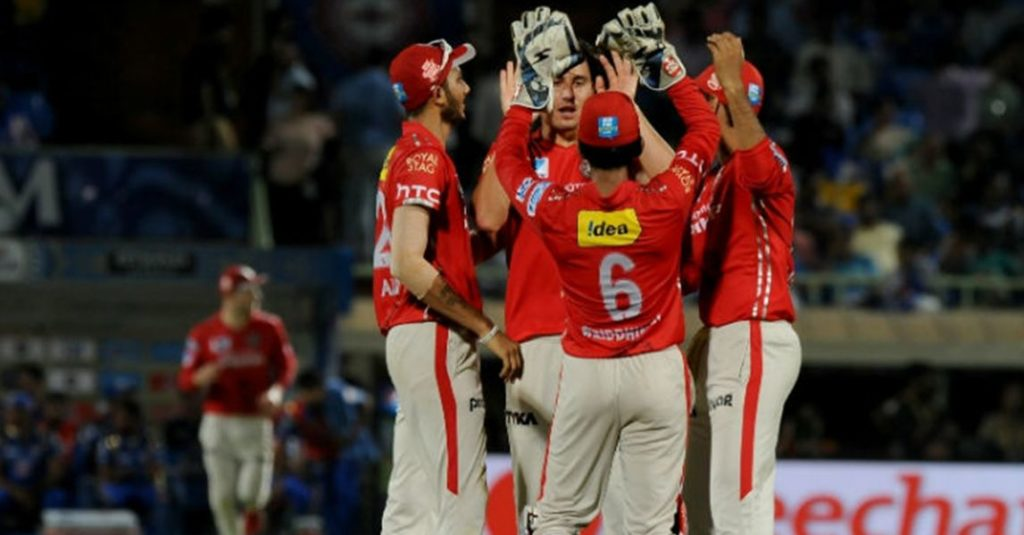 KINGS XI PUNJAB VS SUNRISERS HYDERABAD : MATCH PREVIEW, PROBABLE 11, LIVE STREAMING DETAILS