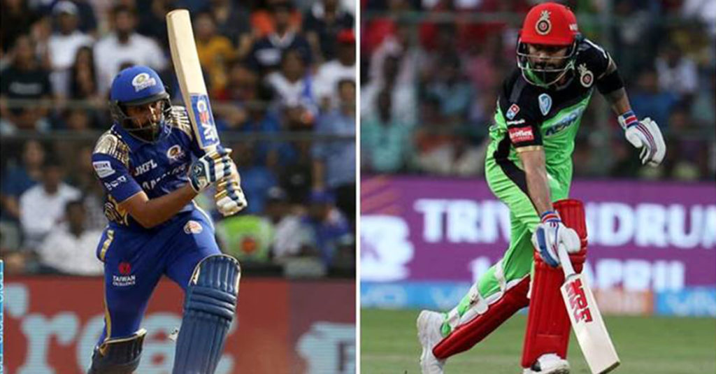 MUM vs BLR TODAYS MATCH PREDICTION| MI vs RCB WHO WILL WIN TODAY'S MATCH