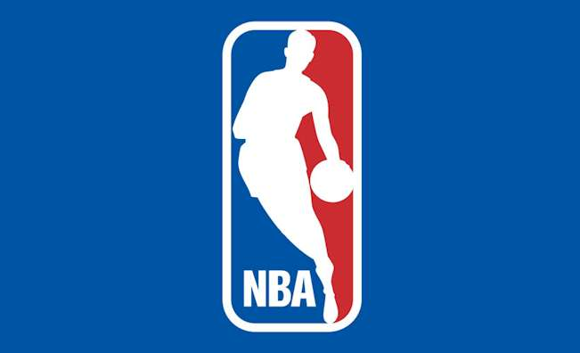 Nba Online Live Streaming Tv Timing And Warriors Vs Spurs