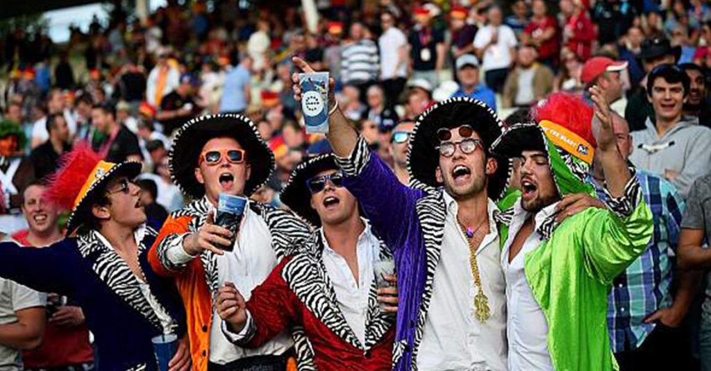 ECB mulls for 100-ball cricket tournament