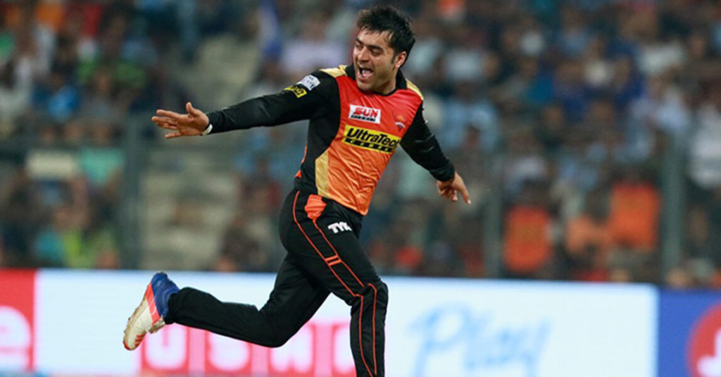 Kolkata Knight Riders vs Sunrisers Hyderabad: Match Preview, Probable 11, Live Streaming details