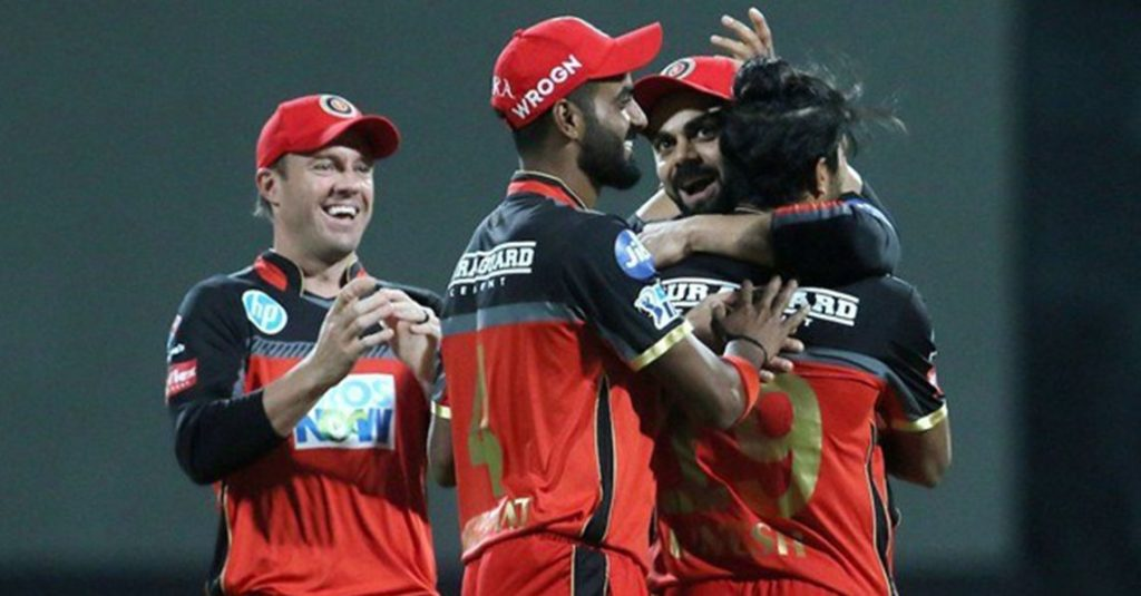 BLR VS RAJ TODAYS MATCH PREDICTION| RCB VS RR WHO WILL WIN TODAY'S MATCH