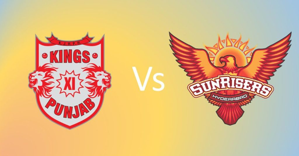 PNJ vs HYD TODAYS MATCH PREDICTION| KXIP VS SRH WHO WILL WIN TODAY'S MATCH