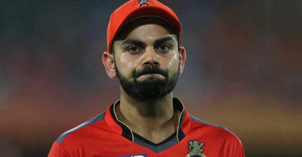 Royal Challengers Bangalore vs Delhi Daredevils: Match Preview, Probable 11, Live Streaming Details
