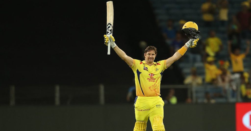 Sunrisers Hyderabad vs Chennai Super Kings: Match Preview, Probable 11, Live Streaming Details