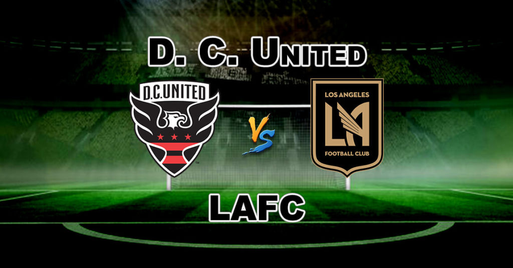 DCU vs LAF Dream11 Team Prediction Major League Soccer – Fantasy Team News