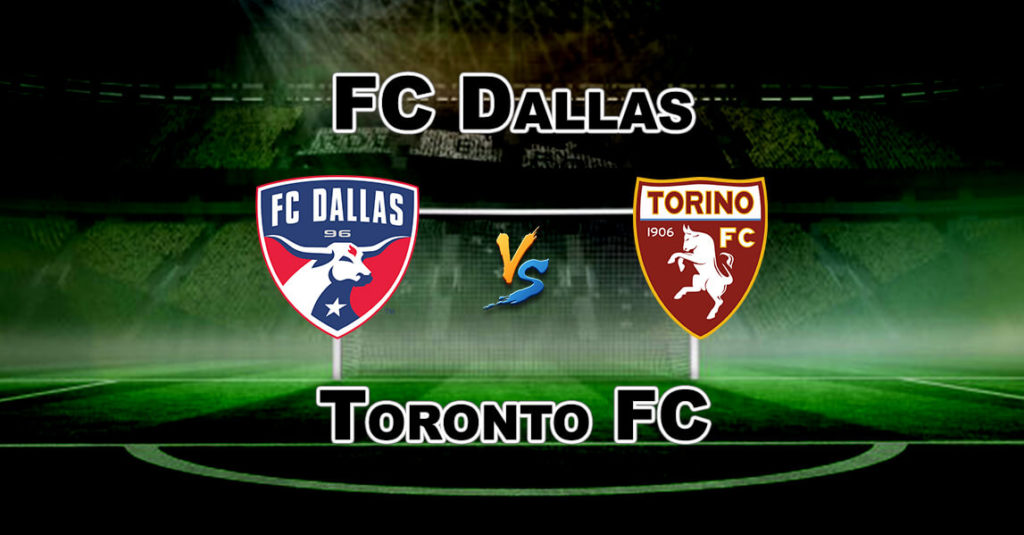 DAL vs TRT Dream11 Team Prediction Major League Soccer Football – Fantasy Team News