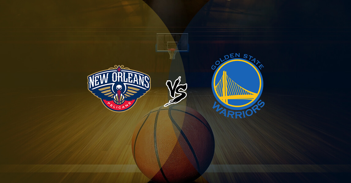 Nba Finals Live Streaming Game 4 | All Basketball Scores Info