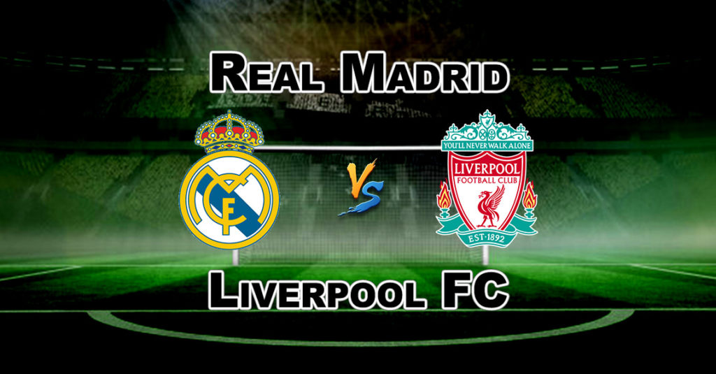 RM vs LIV Dream11 Team Prediction Champions League Final- Fantasy Team News