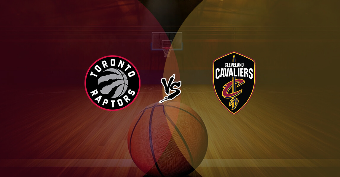 TOR VS CLE DREAM11 NBA Prediction Game 3, 6th May ...