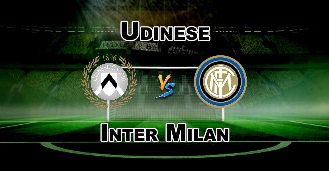 Udi Vs Int Dream11 Team Prediction Serie A Football Fantasy Team