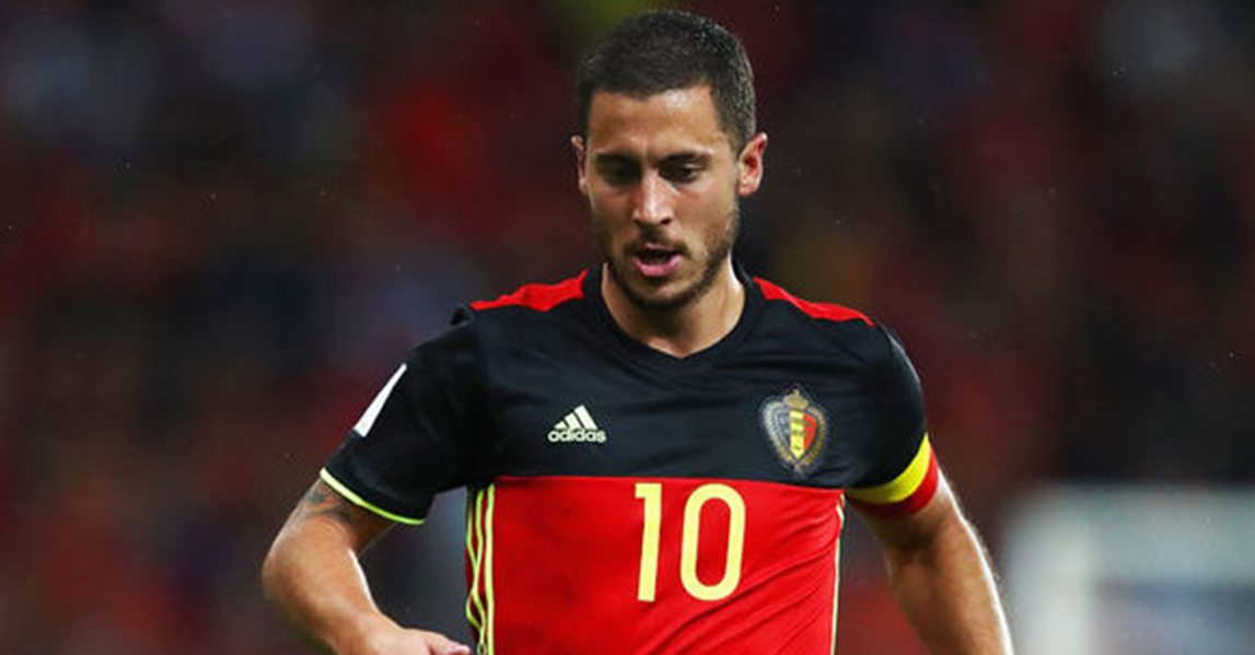 Today Match Prediction And Football Betting Odds: BEL vs CRC Dream