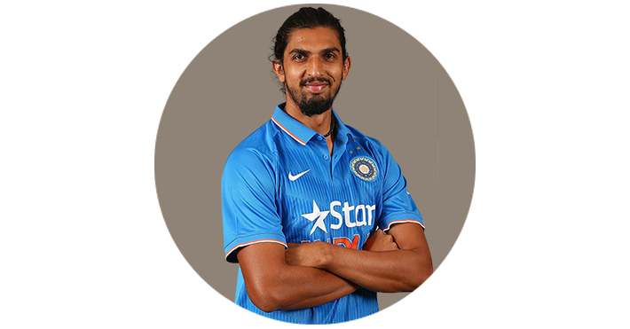 Ishant Sharma (India cricketer) Wife, Weight, Height, Age