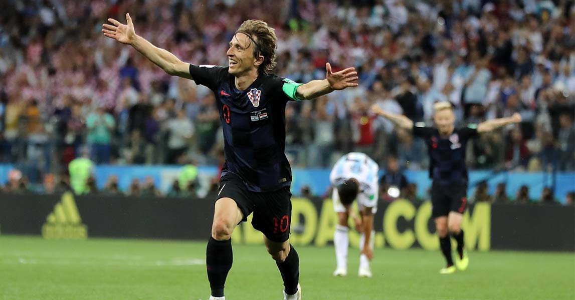 Croatia vs iceland betting odds betting gods high rollers car
