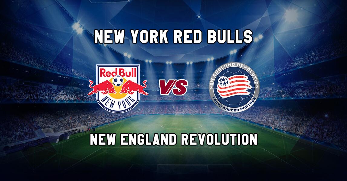 NYRB vs NER Dream11 prediction, dream11 team news