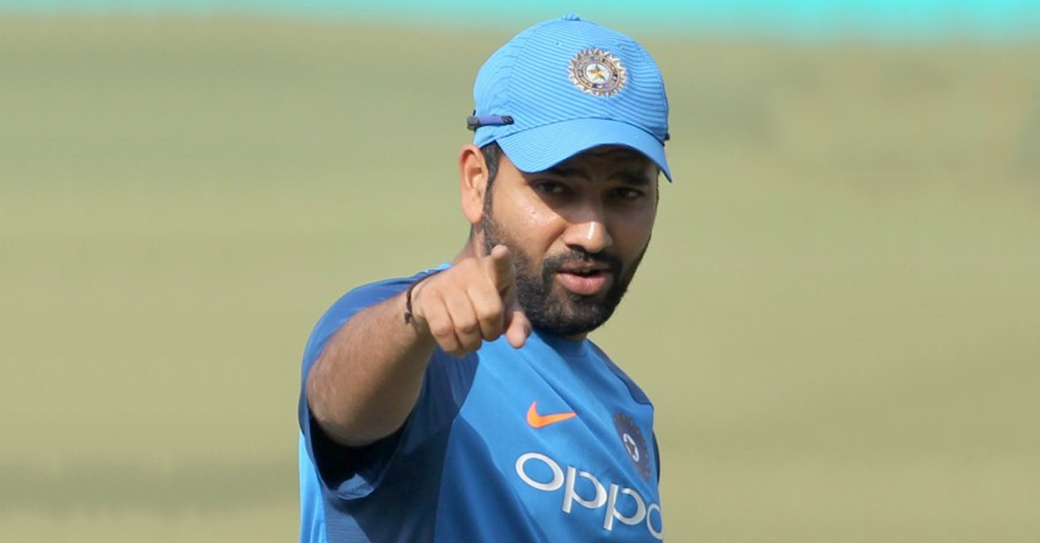 Rohit Sharma (cricketer) Wife, Weight, Height, Age, Records