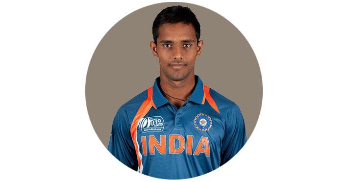 Hanuma Vihari (India cricketer) Girlfriend, Weight, Height ...