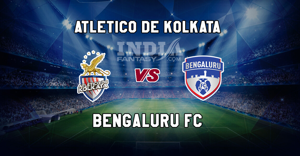 c89b17eab ATK vs BFC Dream11 Team Prediction