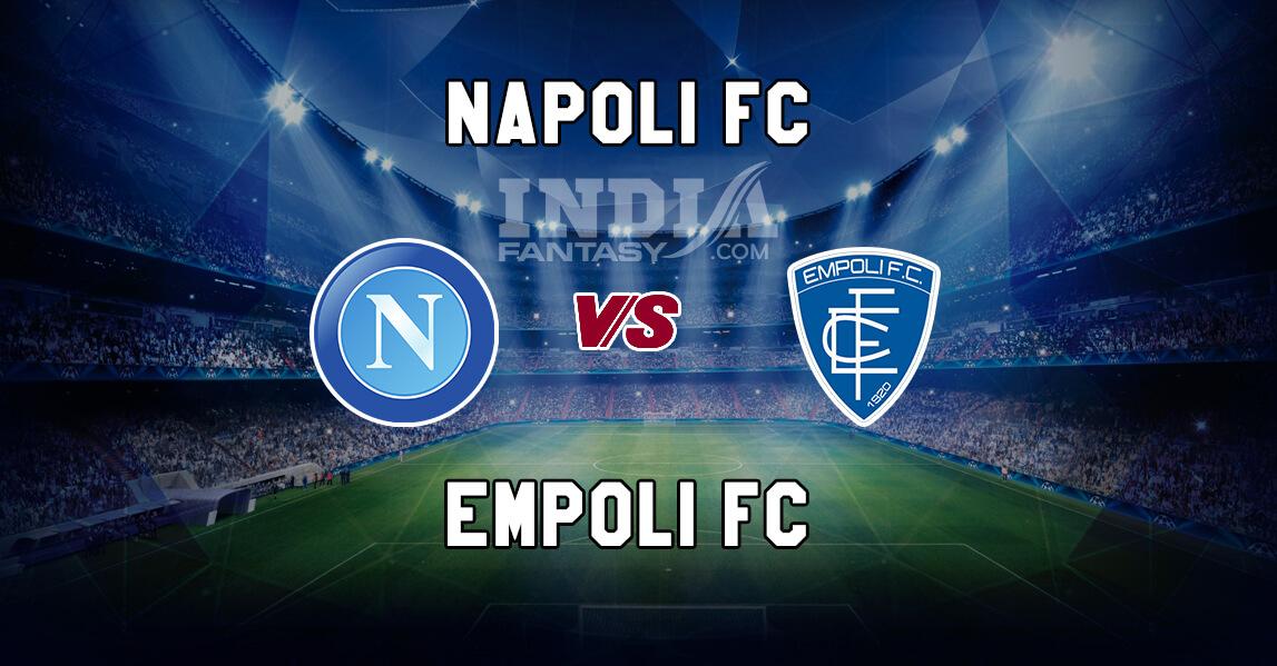 Empoli vs inter milan betting expert basketball sports betting index twitterpated