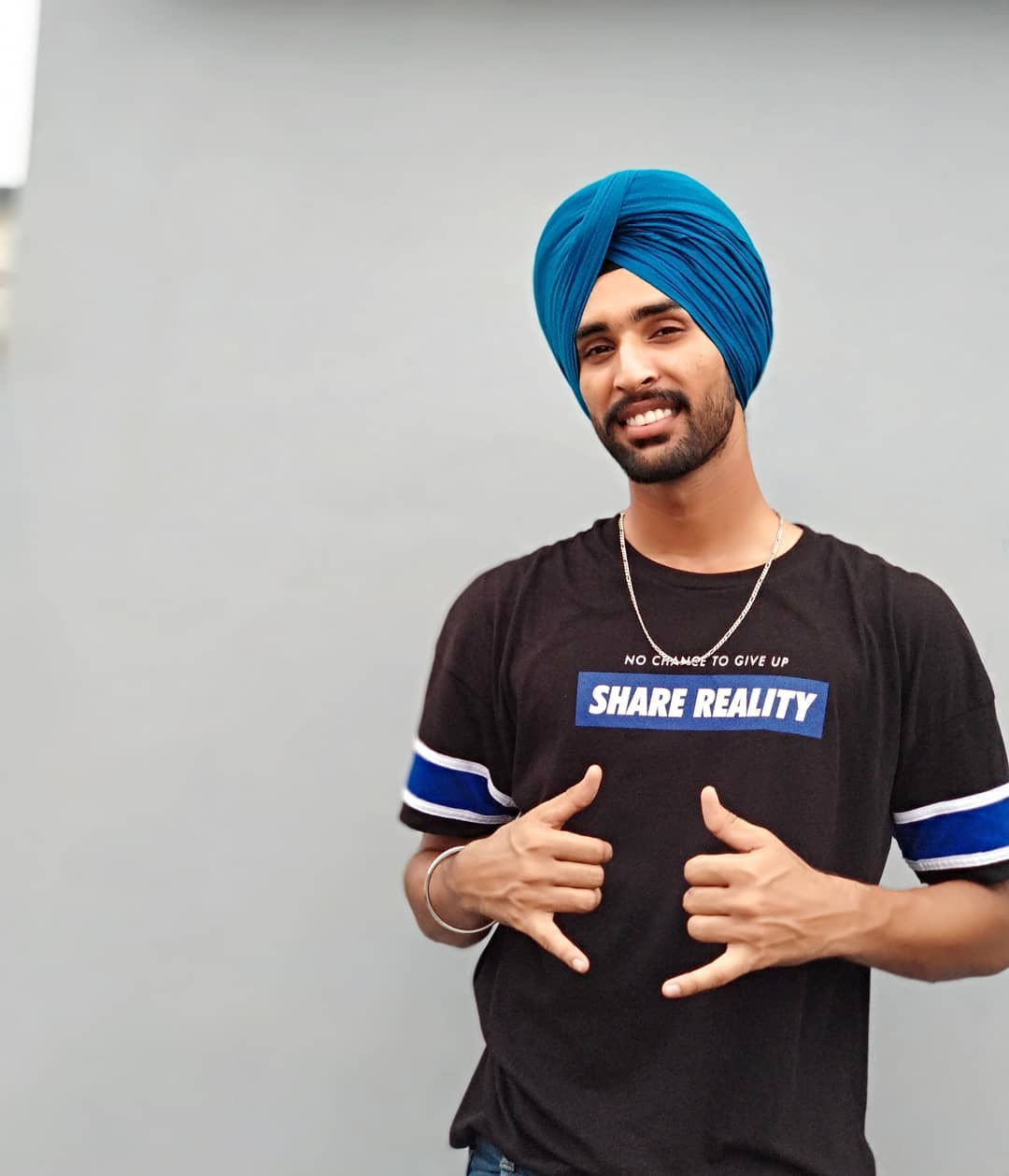 Image result for harpreet brar career