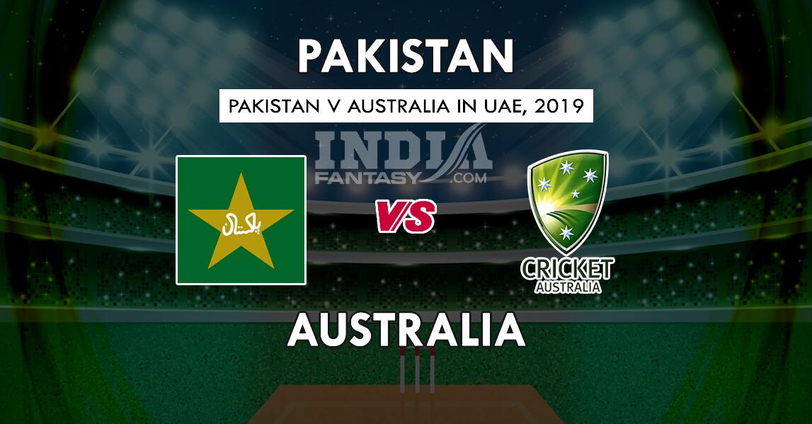 australia vs pakistan - photo #9