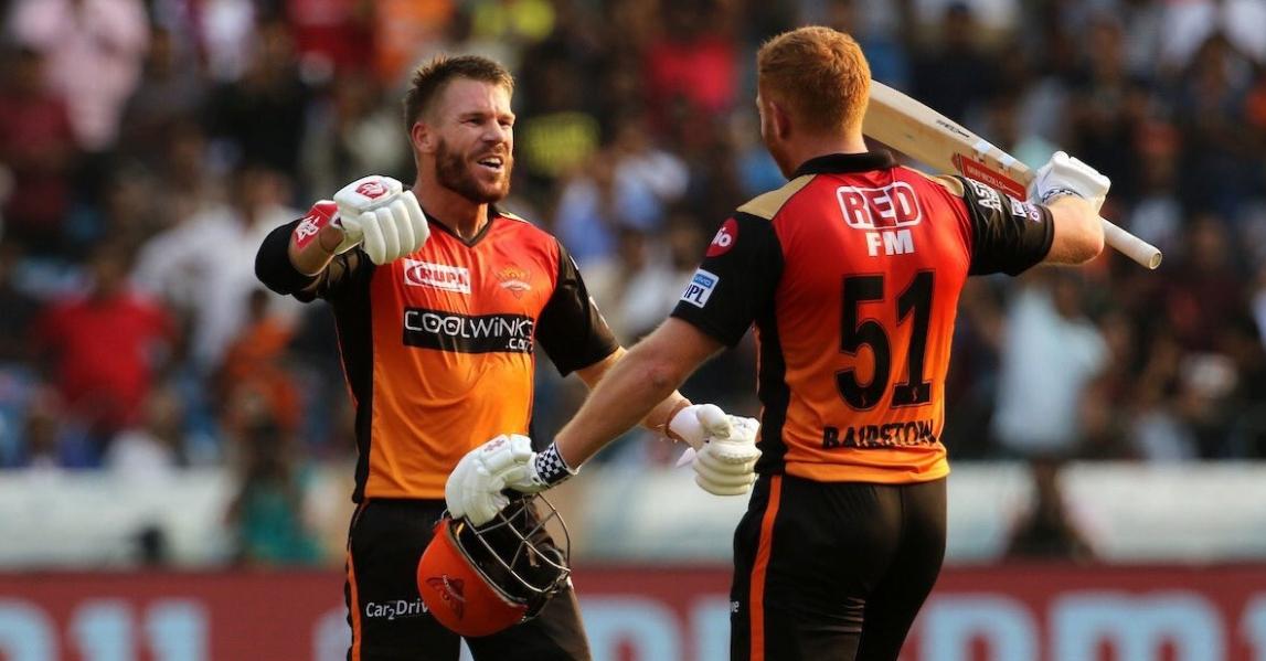 DC vs SRH Today Match Prediction | Delhi vs Hyderabad IPL