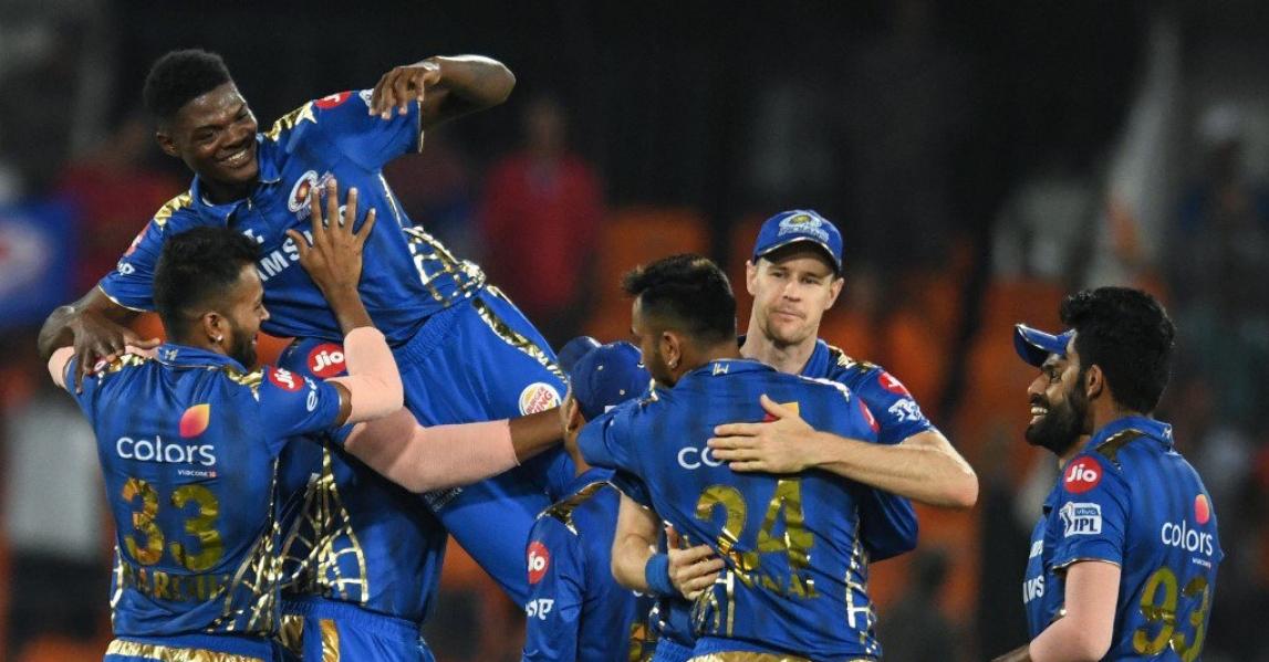 Ipl Delhi Capital Vs Mumbai Indians Nostragamus Prediction Match Preview And Playing 11 India Fantasy