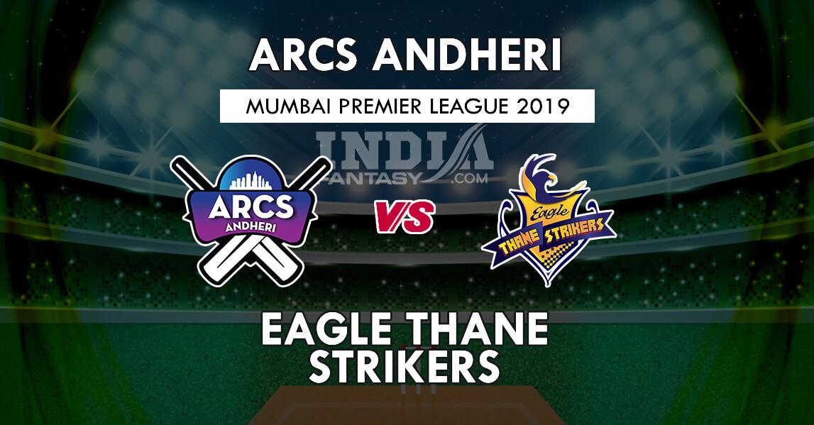 AA vs ETS Dream11 Prediction T20 Mumbai | AA vs ETS Team News, Playing11 - India  Fantasy