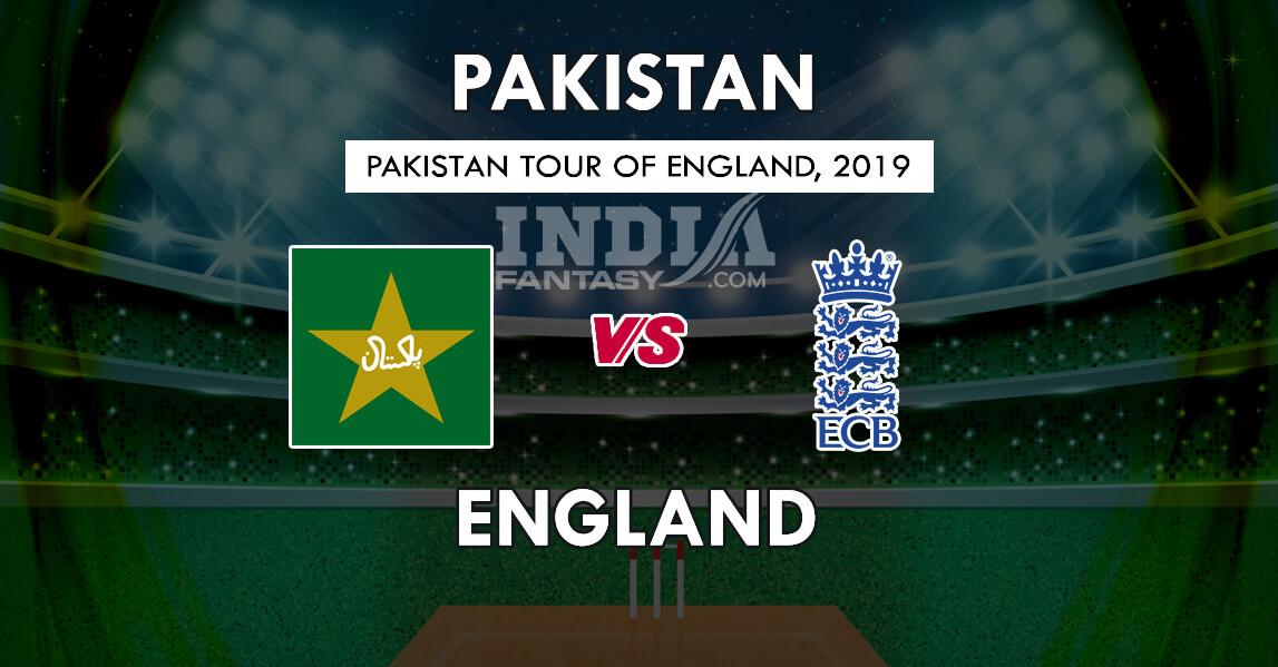 pakistan vs england - photo #1