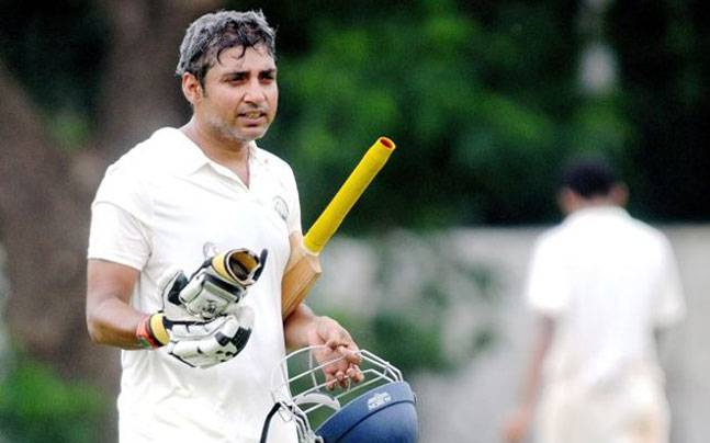 Ajay Jadeja Former Indian Cricketer Wife Records Controversies Age Weight Height And More India Fantasy