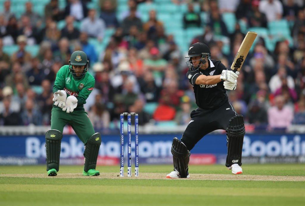 ban star cricket slated - 973×658