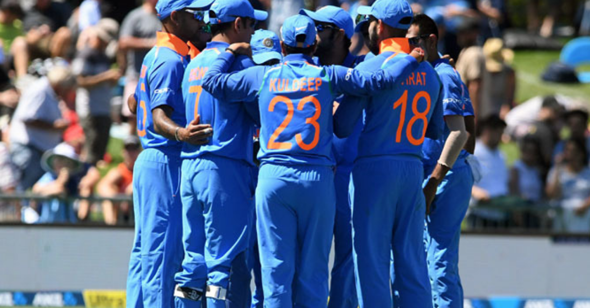 IND vs SA Match Prediction and Betting Odds | India vs South