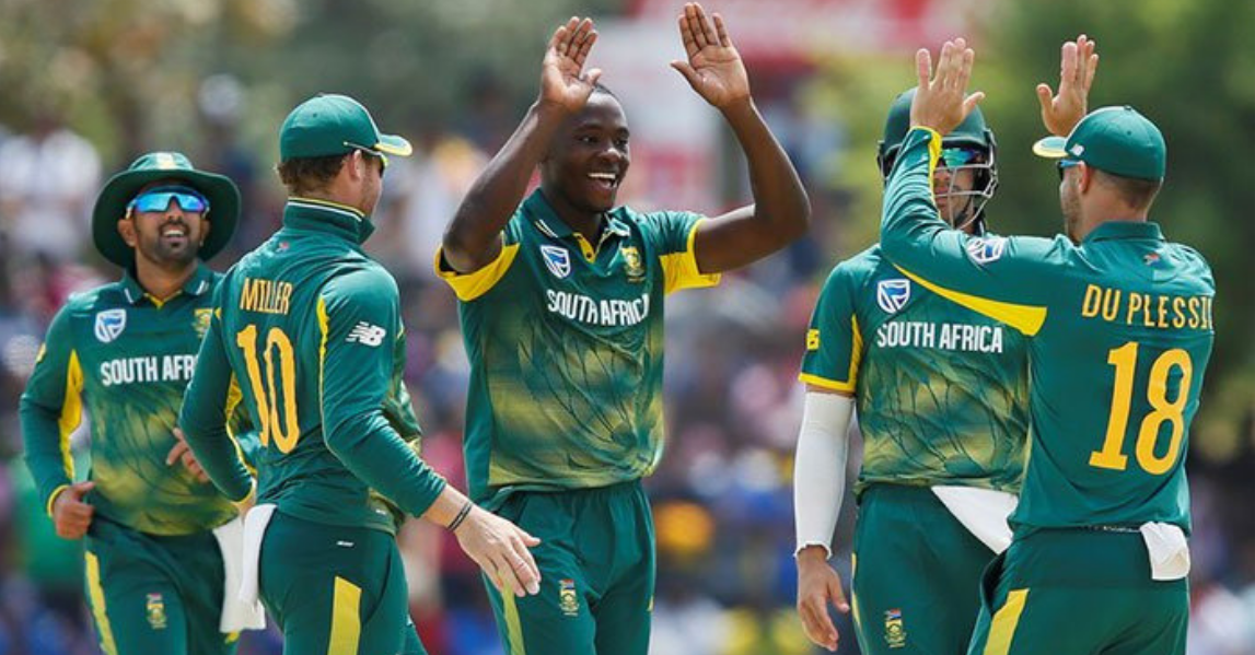 SL vs SA Today Match Prediction and Betting Odds | ICC World