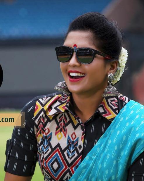india women cricketer photo