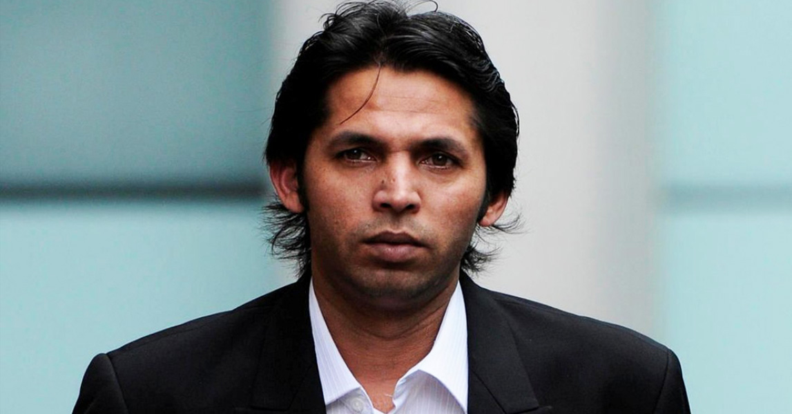 Mohammad Asif (Pakistani Cricketer) Wife, Records, Controversies, Age, Weight, Height and More – India Fantasy