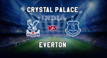 IndiaFantasy – Fantasy Football Tips, Team News, Dream11 Predictions