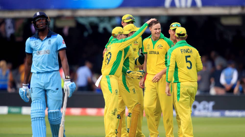 England australia cricket betting tips mine bitcoins windows phone