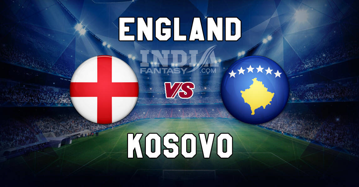 kosovo vs england - photo #17
