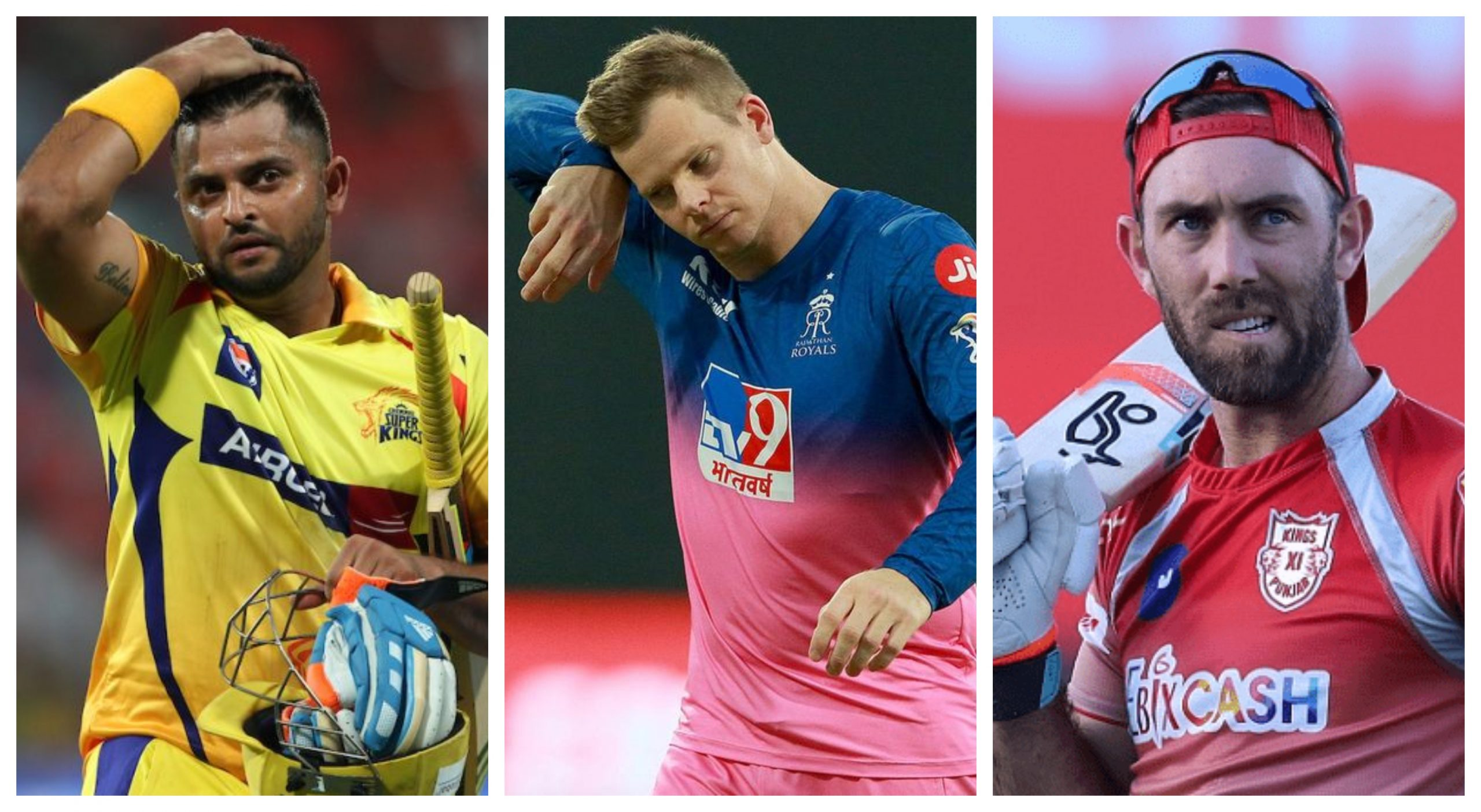 Online betting on ipl 2021 final highlight online football betting sites in nigeria now
