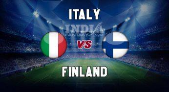 IndiaFantasy – Fantasy Football Tips, Team News, Dream11