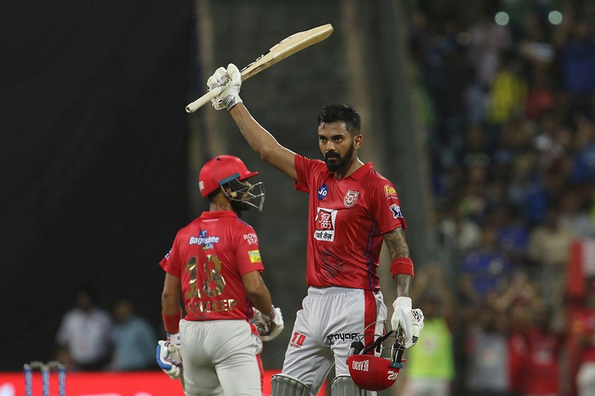 DC vs KXIP Dream11 Key Players best picks: KL Rahul to fire, Glenn Maxwell and Rishabh Pant could be the game changers