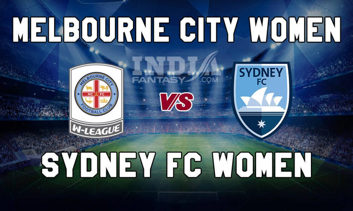 Melbourne heart vs sydney fc betting experts gals sports betting uganda contacts