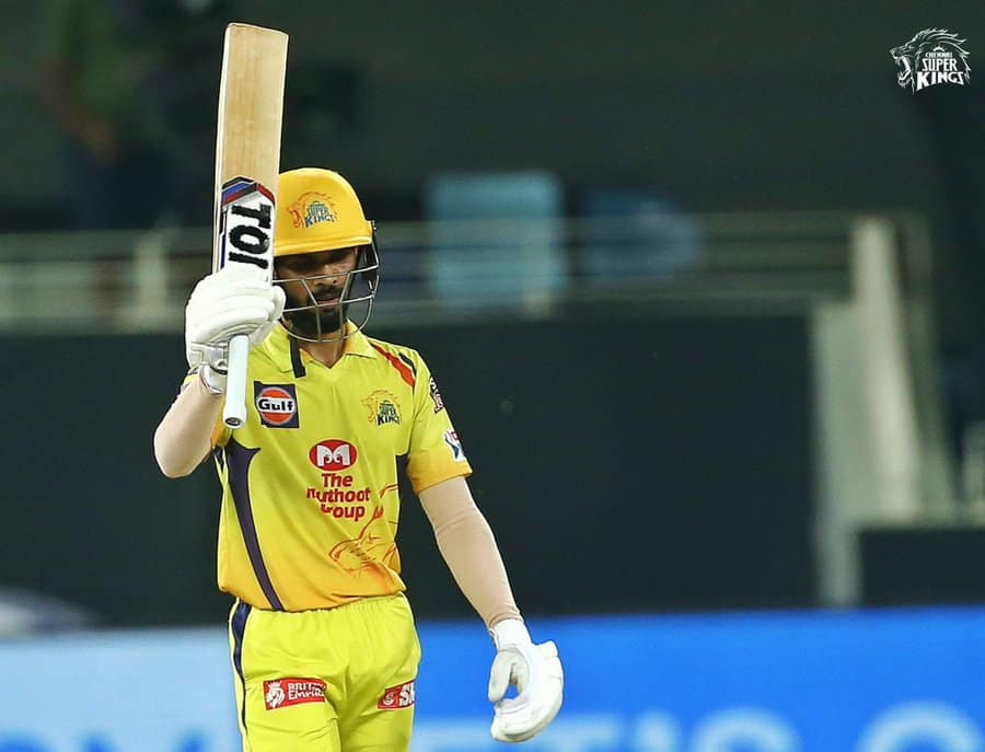 indian domestic cricket betting tips