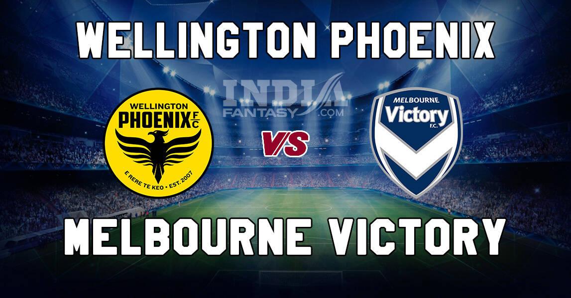 Wellington phoenix vs melbourne victory betting expert tips suribet sports betting